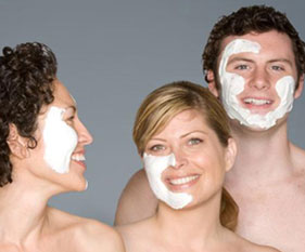 Dermalogica Facial Treatments in Manchester
