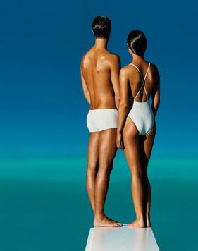 Spray Tan Courses in Manchester